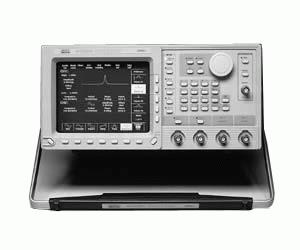 AFG2020 - Tektronix Function Generators