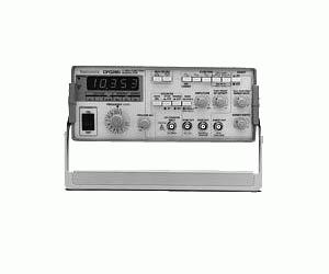 CFG280 - Tektronix Function Generators