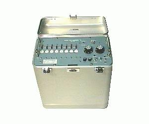 PSX-6C - Matrix Test Equipment Signal Generators