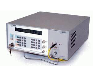 310H - Berkeley Nucleonics Corp. Pulse Generators