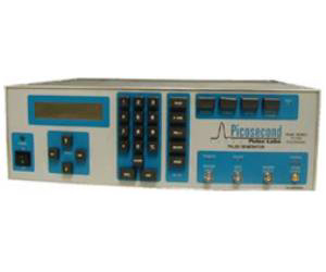10,070A - Picosecond Pulse Labs Pulse Generators
