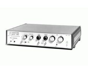 2600C-300NS - Picosecond Pulse Labs Pulse Generators