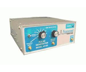 4015D - Picosecond Pulse Labs Pulse Generators