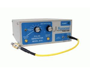 4016 - Picosecond Pulse Labs Pulse Generators