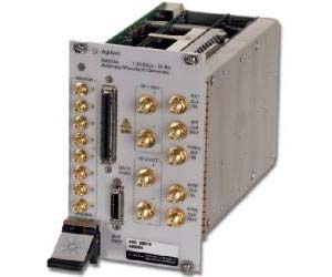 N6031A - Keysight / Agilent Arbitrary Waveform Generators