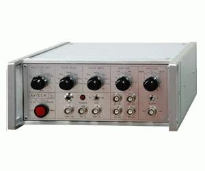 AV-1020-C - Avtech Electrosystems Ltd. Pulse Generators