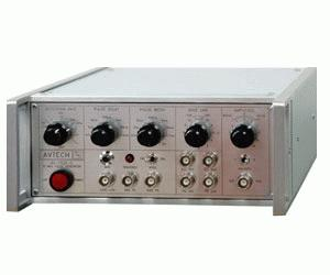 AV-1022-C - Avtech Electrosystems Ltd. Pulse Generators