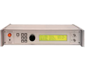 AVI-V-HV2-B - Avtech Electrosystems Ltd. Pulse Generators