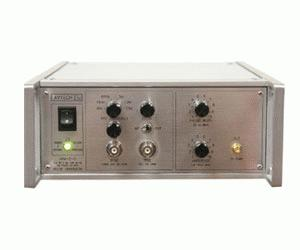 AVM-1-C - Avtech Electrosystems Ltd. Pulse Generators