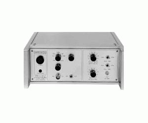 AVMR-3-C - Avtech Electrosystems Ltd. Pulse Generators
