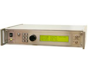 AVR-S1-B - Avtech Electrosystems Ltd. Pulse Generators