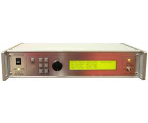 AVR-E4-B - Avtech Electrosystems Ltd. Pulse Generators