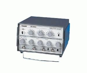 72-6860 - Tenma Pulse Generators