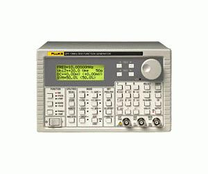 271 - Fluke Function Generators