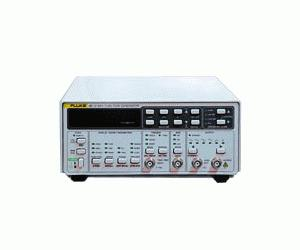 81 - Fluke Function Generators