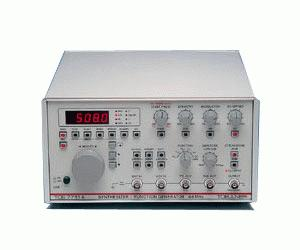 TOE 7741 - Toellner Function Generators