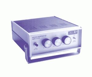 NOD-2000 - Micronetics Noise Generators