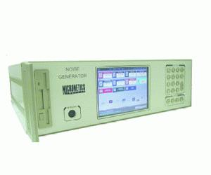 NOD-5107 - Micronetics Noise Generators