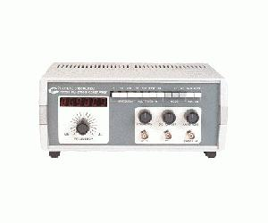 2002D - Global Specialties Function Generators