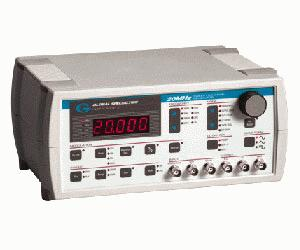 PW2120 - Global Specialties Function Generators