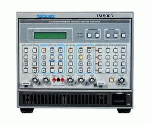 AFG5101 - Tektronix Function Generators