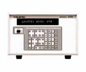 278 - Wavetek Function Generators