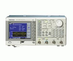 AFG3102 - Tektronix Function Generators