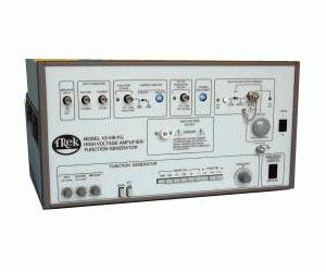 10/10B-FG - TREK Function Generators