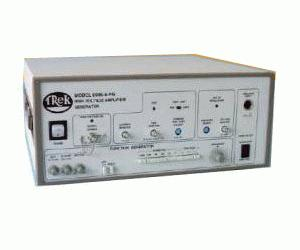 609E-6-FG - TREK Function Generators