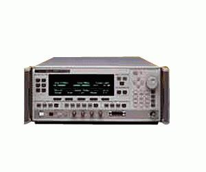 83622A - Keysight / Agilent Sweeper Generators