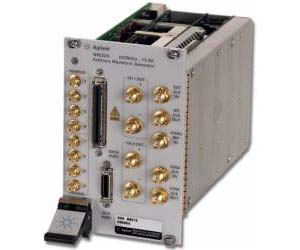 N6032A - Keysight / Agilent Arbitrary Waveform Generators