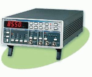 8550 - Tabor Electronics Function Generators