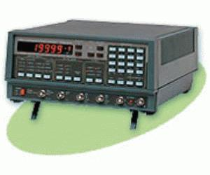 8500 - Tabor Electronics Pulse Generators