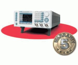 WW5062 - Tabor Electronics Arbitrary Waveform Generators