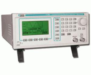 2725 - Tegam Function Generators