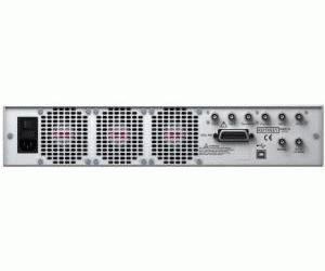 3402-R - Keithley Pulse Generators