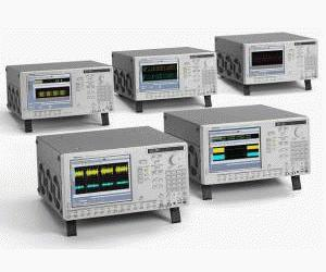 AWG7102 - Tektronix Arbitrary Waveform Generators
