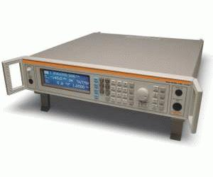 SG1200 - AR Worldwide Signal Generators