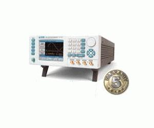 WW5064 - Tabor Electronics Arbitrary Waveform Generators