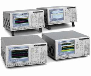 AWG5004 - Tektronix Arbitrary Waveform Generators