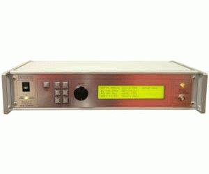 AVR-E3A-B - Avtech Electrosystems Ltd. Pulse Generators