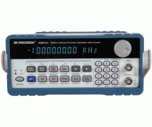 4086AWG - BK Precision Function Generators