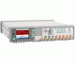 81150A - Keysight / Agilent Arbitrary Waveform Generators