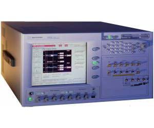 N4903A-G07 - Keysight / Agilent Pattern Generators