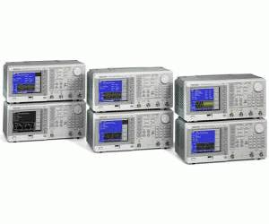 AFG3022B - Tektronix Function Generators