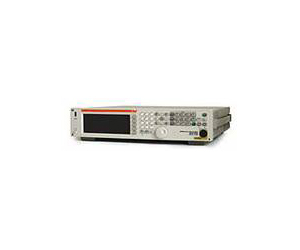 SG6000 - AR Worldwide Signal Generators