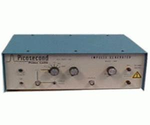 1000D - Picosecond Pulse Labs Pulse Generators