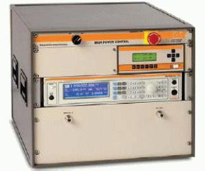 CI00250 - AR Worldwide Signal Generators