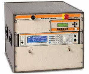 CI00400 - AR Worldwide Signal Generators