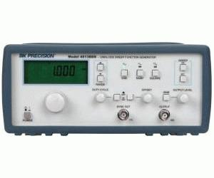 4013DDS - BK Precision Function Generators